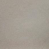Жидкие обои Silk Plaster Прайм Колор РС-113