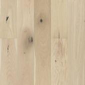 Паркетная доска Barlinek Дуб Крем Брюле (Oak Creme Brulee) коллекция Grande
