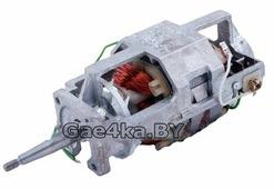 Двигатель НДК 58-100-12.04 для мясорубки Белвар КЭМ 36