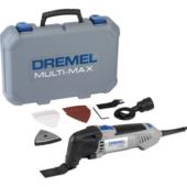 Набор DREMEL Multi-Max MM20 (MM20-1/9)