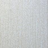 Панель ПВХ Век Травертино бежевый 6 м