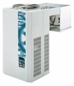 Среднетемпературный моноблок Rivacold FAM016Z001