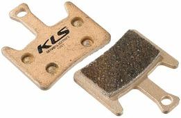 Kelly's Sintered KLS D-07S, Hayes Prime expert (0)