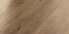 Виниловый пол (влагостойкий замковый ламинат) Wicanders Hydrocork Sawn Twine Oak B5P2001