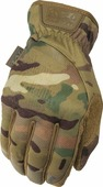 Перчатки Mechanix FastFit Multicam NEW (FFTAB-78) (Размер: S)