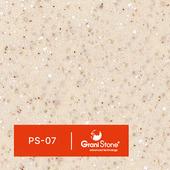 Жидкий гранит GraniStone, коллекция Twin-PS, арт. PS-07