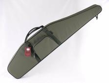Чехол из капрона с прокладкой из пенополиэтилена для винтовки с оптическим прицелом, длина чехла 125 VEKTOR «К-2к»,