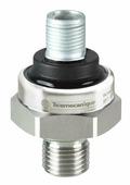 Датчики Датчик давления xmlp016bd71v Schneider Electric