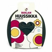 Термосиденье для биотуалета Biolan Huussikka