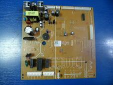 DA92-00647C Модуль управления холодильника Samsung