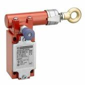 Выключатель тросовый, правосторонний Schneider Electric, XY2CJR15