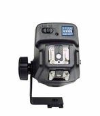 Радиосинхронизатор (приемник) Grifon MTR-16 для Canon/Nikon