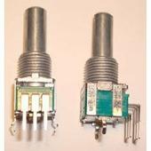 Pioneer DCS1103 = DCS1119 Trim Resistor