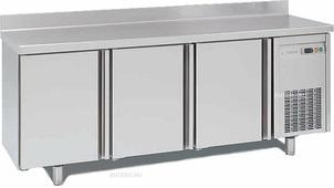 Стол морозильный Coreco MCG200 (внутренний агрегат)