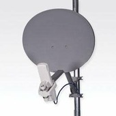 Backhaul