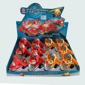 Интерактивная игрушка Shenzhen Jingyitian Trade SZ801