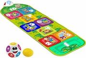 Развивающая игрушка Chicco Музыкальный коврик Классики