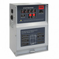 Блок автоматики FUBAG Startmaster BS 11500 D 838223