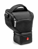 Сумка-кобура Manfrotto Advanced Holster XSmall Plus (MB MA-H-XSP)