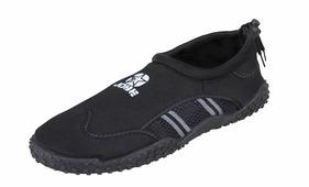 Низкая гидрообувь для взрослых Jobe Aqua Shoes Adult