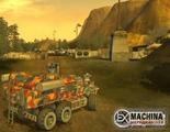 Ex Machina Меридиан 113 (PC)