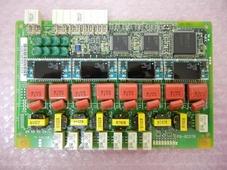 NEC PN8-COTR