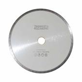 Диск алмазный Messer M/L d 250 мм (мрамор)