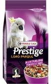 Корм Prestige Australian Parrot, 1 кг