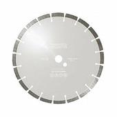 Диск алмазный Messer FB/M d 125 мм (бетон, высокоармированный бетон)