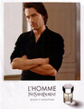 Дезодорант Yves Saint Laurent стик