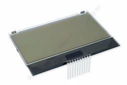 Дисплей для дубликатора TMD-5S, Keymaster 4RF