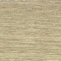 Плинтус напольный деревянный Tarkett Art бронза