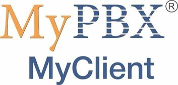 MyPBX Client для MyPBX U200 - Дополнительная лицензия
