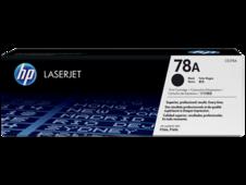Картридж для принтера HP 78A (CE278A)