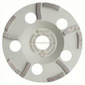 Чашка алмазная Expert for Concrete Extraclean Bosch,для GBR 14 C (2608602554)