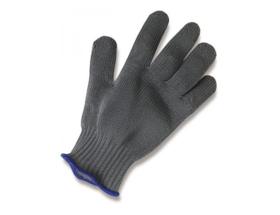 Rapala FG Филейная кевларовая перчатка / LARGE