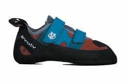 Скальные Evolv туфли Raptor