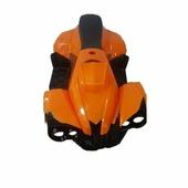 Пластик для квадроцикла HB Аnaconda