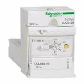 Блок УПР усов. 8-32A 110-240V CL10 3P Schneider Electric, LUCB32FU