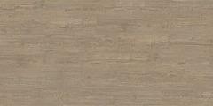 Виниловый пол (влагостойкий замковый ламинат) Wicanders Hydrocork Wheat Pine