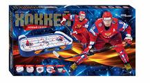 Step puzzle Настольная игра Хоккей