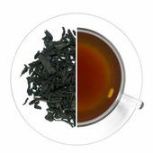 Красный чай Лапсанг Сушонг Guste (50 гр)