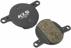 Kelly's Organic KLS D-12, Magura Julie (0)