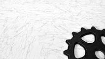 Кварцвиниловая плитка (ламинат) Alpine Floor Grand stone Дымчатый лес ЕСО8-1