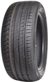 Автошина Triangle TH201 215/55R18 99W