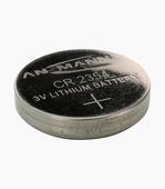 1516-0012 Батарейка LiCC CR2354 (3В)