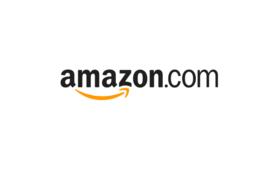 Акция Amazon.com AMZN