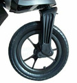 Запасное колесо Baby Jogger