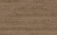 Кварцвиниловая плитка (ламинат) Egger PRO Design Flooring Large EPD030 Дуб Уолтем коричневый