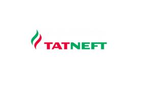 Акция Татнефть TATN